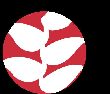 Willowgum Logo